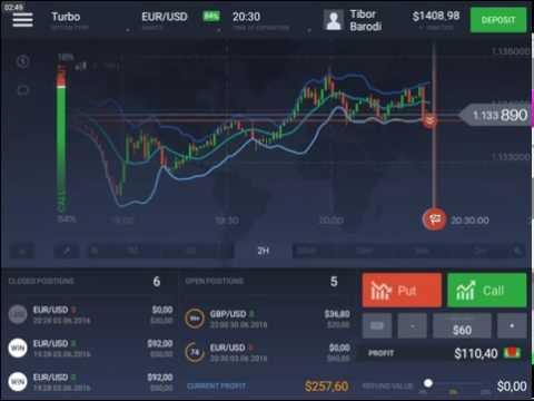 Bitcoin hogyan lehet készpénzt szerezni