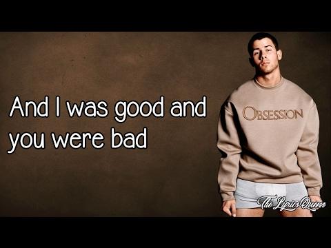Bom Bidi Bom By Nick Jonas And Nicki Minaj Songfacts