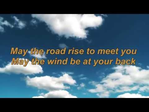 Celtic Thunder - Sons of Light ( lyrics) - Dalila Perez
