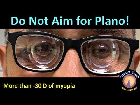 Patológia a látásról