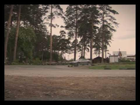 Одна из семисот: опыт владения Nissan Silvia Varietta - КОЛЕСА.ру – автомобильный журнал