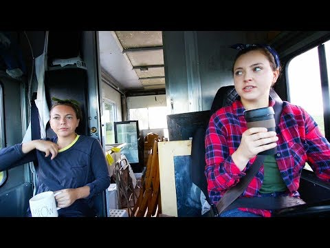 mp4 Food Truck Living, download Food Truck Living video klip Food Truck Living