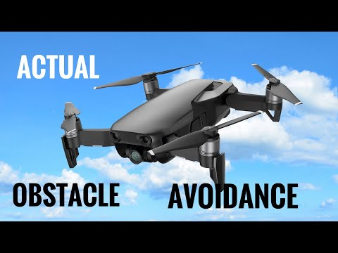 dji-mavic-air-drone-with-actual-obstacle-avoidance