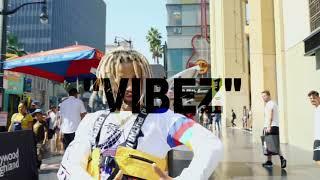 """VIBEZ"" - Da Baby | KANGFRVR & DYTTO (Dance Video)"