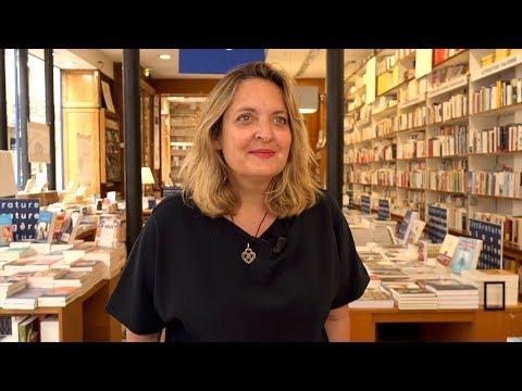 Marie-Laure Hubert Nasser - Semblant sortir du noir