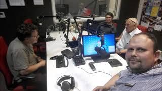 Nasza Parafia w Radio Silesia