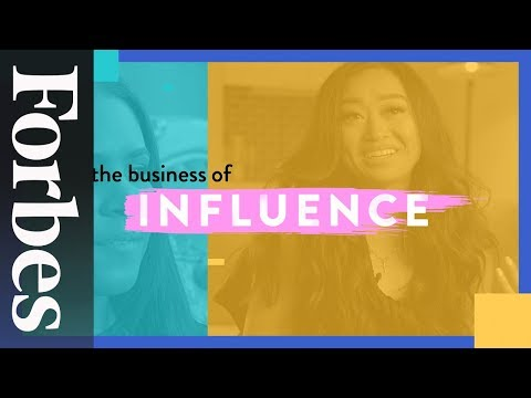 mp4 Business Plan Influencer, download Business Plan Influencer video klip Business Plan Influencer