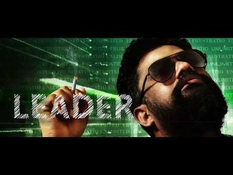 shankar-gadi-feeling-movie-motion-poster