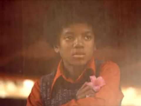 Michael Jackson - 2 4 6 8
