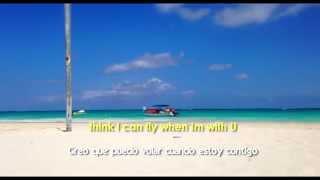 Galantis - Runaway (U & I) (Lyrics - Sub Español)