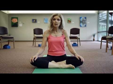 mp4 Yoga Insomnia, download Yoga Insomnia video klip Yoga Insomnia