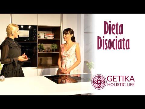 Pierderea în greutate sănătoasă de 5 zile