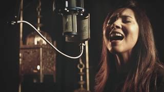 Jozyanne - Basta uma palavra (Live session)