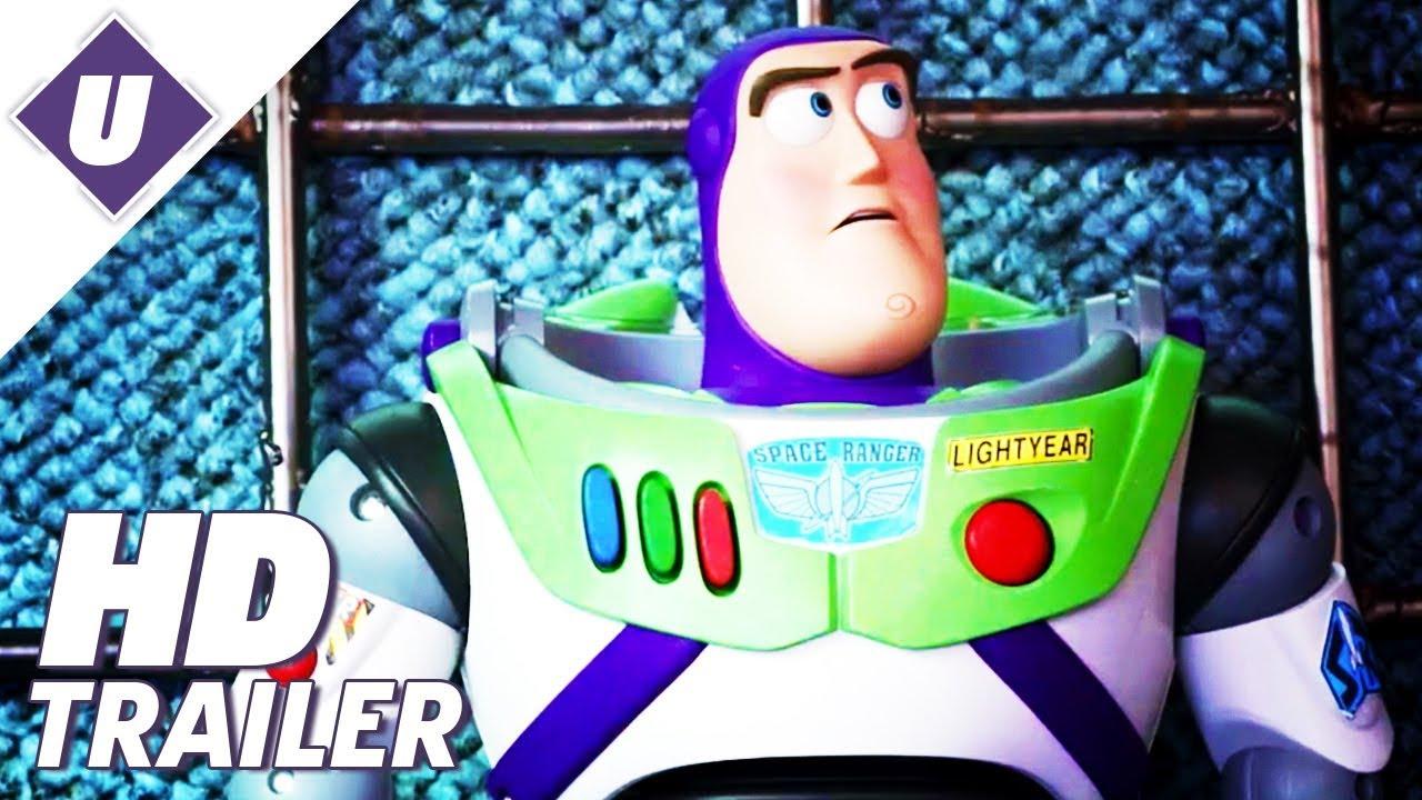 Toy Story 4   Confira o novo teaser do filme