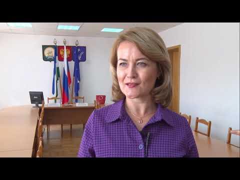 Новости Чекмагушевского района Республики Башкортостан