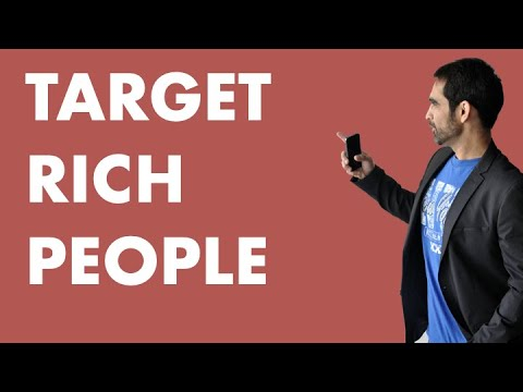 , title : 'How To Target High Net Worth Individuals On Facebook | Easy Facebook Ads Targeting In 2020