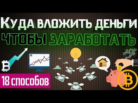 Индикатор forex moving averandg