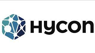 HYCON ICO — Быстрый и масштабируемый блокчейн / Обзор ICO HYCON по-русски