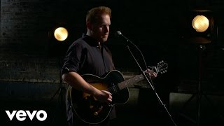 Gavin James - For You (Live)