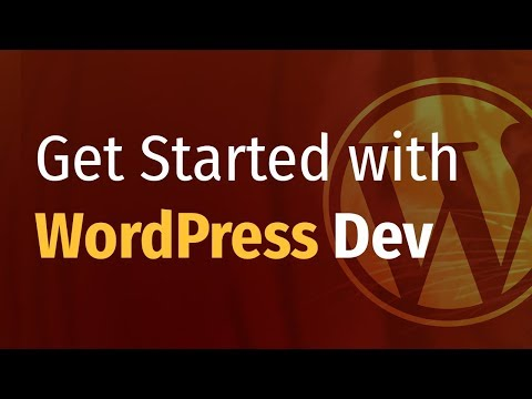 Become a WordPress Developer: Unlocking Power with Code Coupon