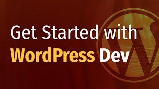 BecomeaWordPressDeveloper:UnlockingPowerwithCode