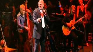 John Farnham - Come Back Again.mpg
