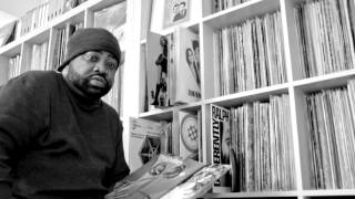Lord Finesse   No Gimmicks (Instrumental)