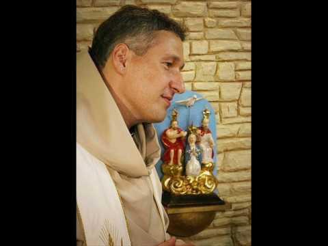 Tu Sondas - Padre Marcelo Rossi