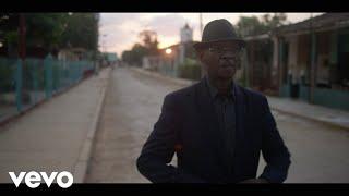 Maravillas de Mali – Africa Mia (Bamako 2016 Version)