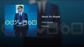 Stuck On Stupid