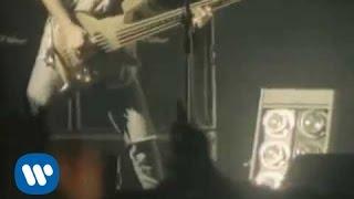 """Video thumbnail of """"Ligabue - Urlando contro il cielo (Official Video)"""""""