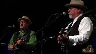 "Compton & Newberry ""Columbus Stockade Blues"""