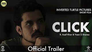 Click Trailer