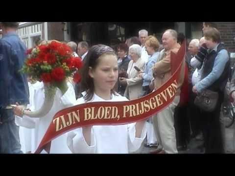 Promotiefilm gemeente Boxmeer