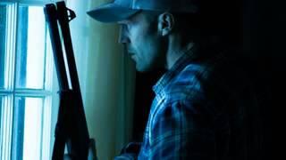 Homefront soundtrack   The Black Keys   I Got Mine