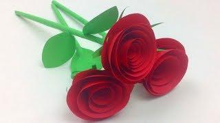 יצירת ורדים ליום האהבה