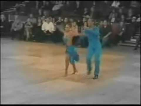 Música Electrica Salsa (Alex Gaudino Vs. Nari & Milani feat. Carl)