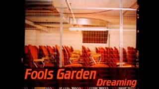 fools garden-why am i sad today.wmv