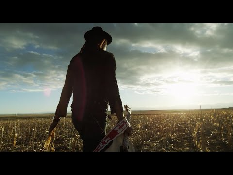 Video Michael Franti & Spearhead - Good to Be Alive Today (Acoustic Remix)
