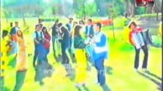 اغاني حصرية ايهاب توفيق - فيديو اغنية الحلوه عيونك تحميل MP3
