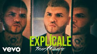 Explícale (Audio) - Farruko (Video)