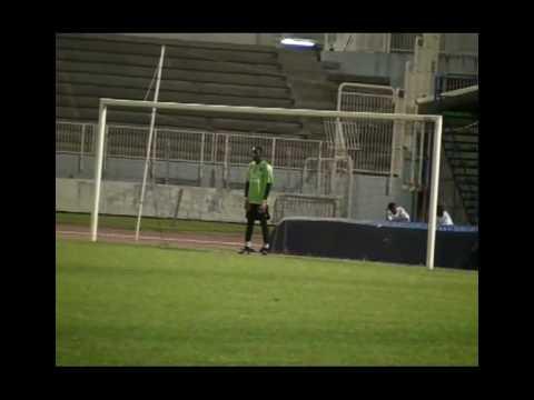 Football : La Samaritaine qualifiée pour la finale de la LAF