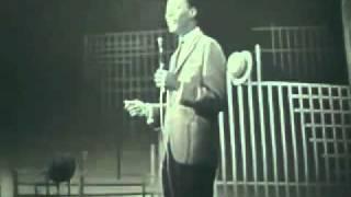 Quizas Quizas Quizas By Nat King Cole (Lyric)