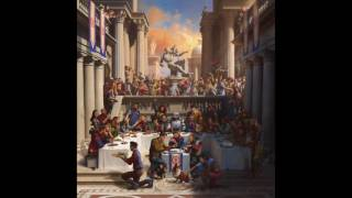 Logic   Take It Back (Official Audio)