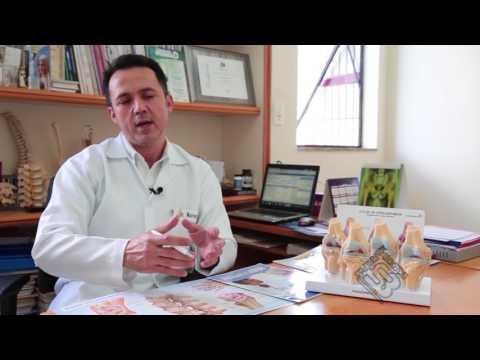 Come rimuovere il gonfiore delle articolazioni in casa