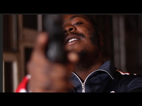 Caliba - Envy Me (Directed by @TwoThirdFilms)