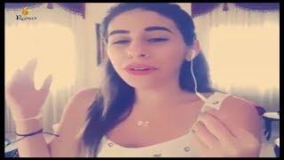 مازيكا وديع الصافي - الليل يا ليلى - قصيرة غناء نونيتا | remas Star تحميل MP3