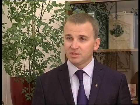 Конкурс на краще знання Конституції України