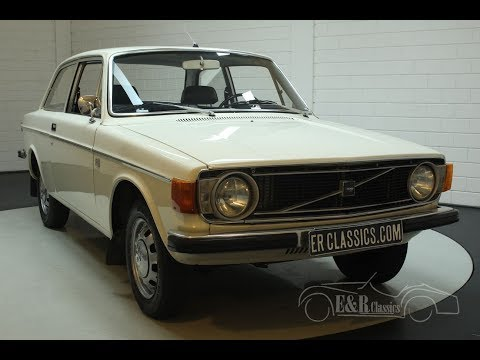 Video of Classic 1972 142 - $13,400.00 Offered by E & R Classics - Q3GJ