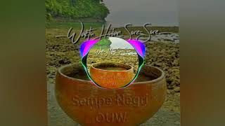 WAKTU HUJAN SORE-SORE MIX   (  MB  )